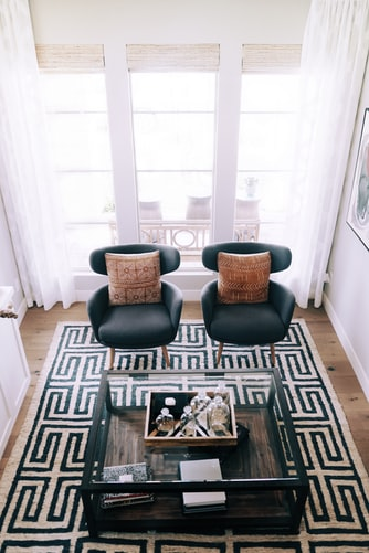 Rug Cleaning Professionals